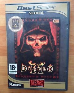 DIABLO-2-nuovo-Versione-Pc-Italiano