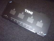 Dell PowerEdge R900 Dissipatore VELO Assy mk883