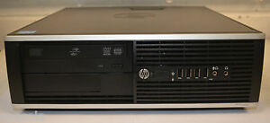 HP-ELITE-8200-SFF-Intel-Core-i3-3-10ghz-8gb-ddr3-RAM-500gb-HDD-Win-7-PRO-WIFI