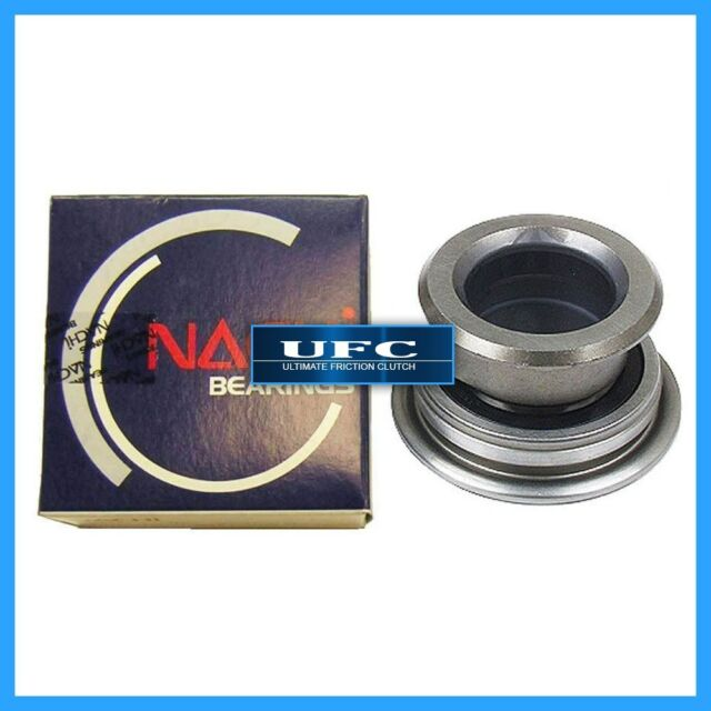 Clutch Release Bearing Fits 1991-2005 Acura NSX Legend MFG