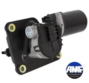 New Windshield Wiper Motor for Ford Bronco Ranger Diesel Truck FT900 - WPM299