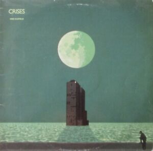 MIKE-OLDFIELD-Crisis-VINYL-LP