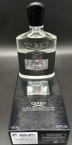 Creed-Aventus-100-ml-PERFECT-GIFT-FOR-HIM-FREE-DELIVERY-100-GENUINE