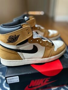 Air Jordan 1 Rookie Of The Year Ebay Online Sale, UP TO 53% OFF