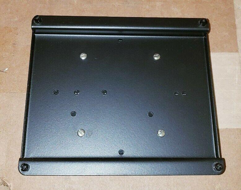NEW Suttle SE-SAM-603BVD-SB 4-Line IN 1-Line ALT PRVD SOHO Modules