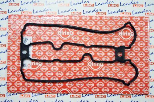 culasse//cache-culbuteur Joint-Neuf à partir de LSC LSC 24450871