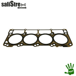 Cylinder Head Gasket, Right Dodge Charger LX 2009/2010 (5.7 L) - München, Deutschland - Cylinder Head Gasket, Right Dodge Charger LX 2009/2010 (5.7 L) - München, Deutschland