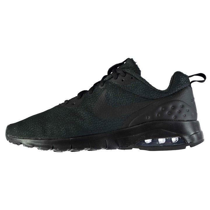 Nike Air Max Motion Mens Trainers UK 11 US 12 EUR 46 CM 30  REF 4902