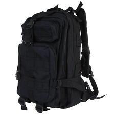 Outdoor Sport Military Tactical Rucksacks Backpack Camping Hiking Trekking Bag