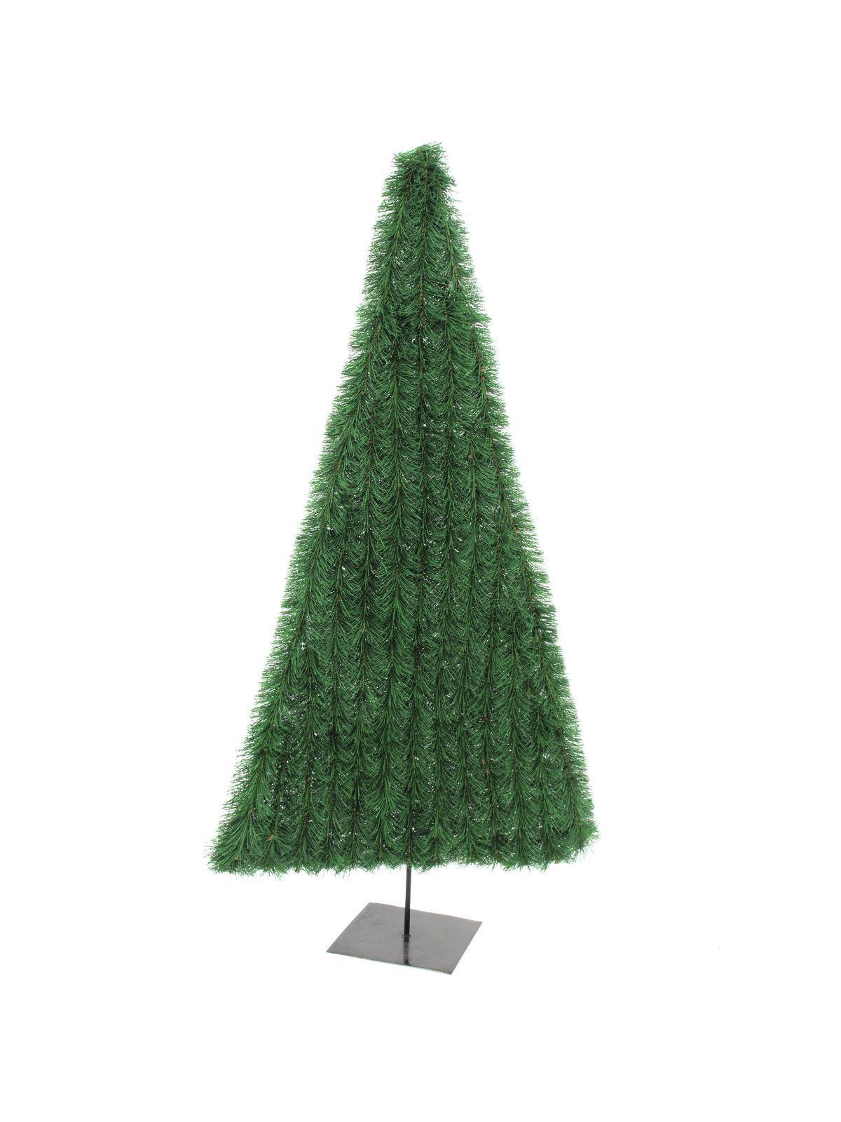 Decorazione speciale-Tannenbaum - 2d ottica verde scuro 150cm per vendita vendita vendita al dettaglio Club Bar 8294d1