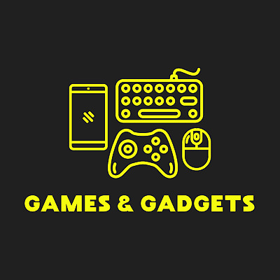 GamesnGadgetsPlus
