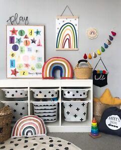 Ikea-Trofast-Hack-Decal-Stickers-Playroom-Furniture-Kids-Decals-Kids-Room