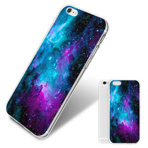 Phone-Case-for-iPhone-4s-5-5s-6-6s-6-Plus-Samsung-Galaxy-S6-S6-Edge-Note-5-4