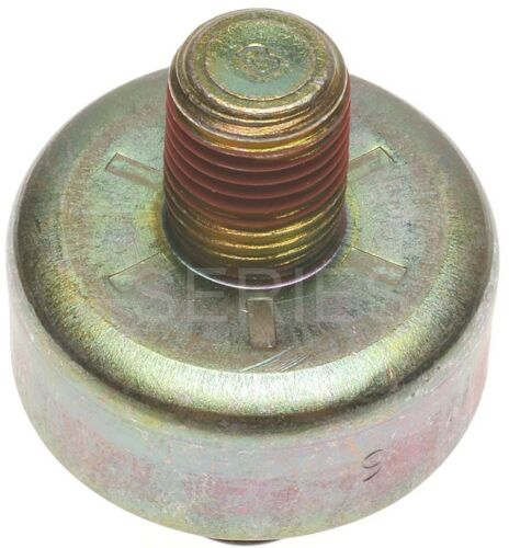 Ignition Knock Detonation Sensor Standard KS6T