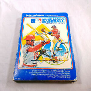Complete-in-Box-Intellivision-Major-League-Baseball-in-protective-sleeve