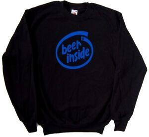 Beer-Inside-Funny-Sweatshirt