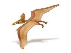 Pteranodon 19 cm Série Dinosaure Safari Ltd 279229  </span>