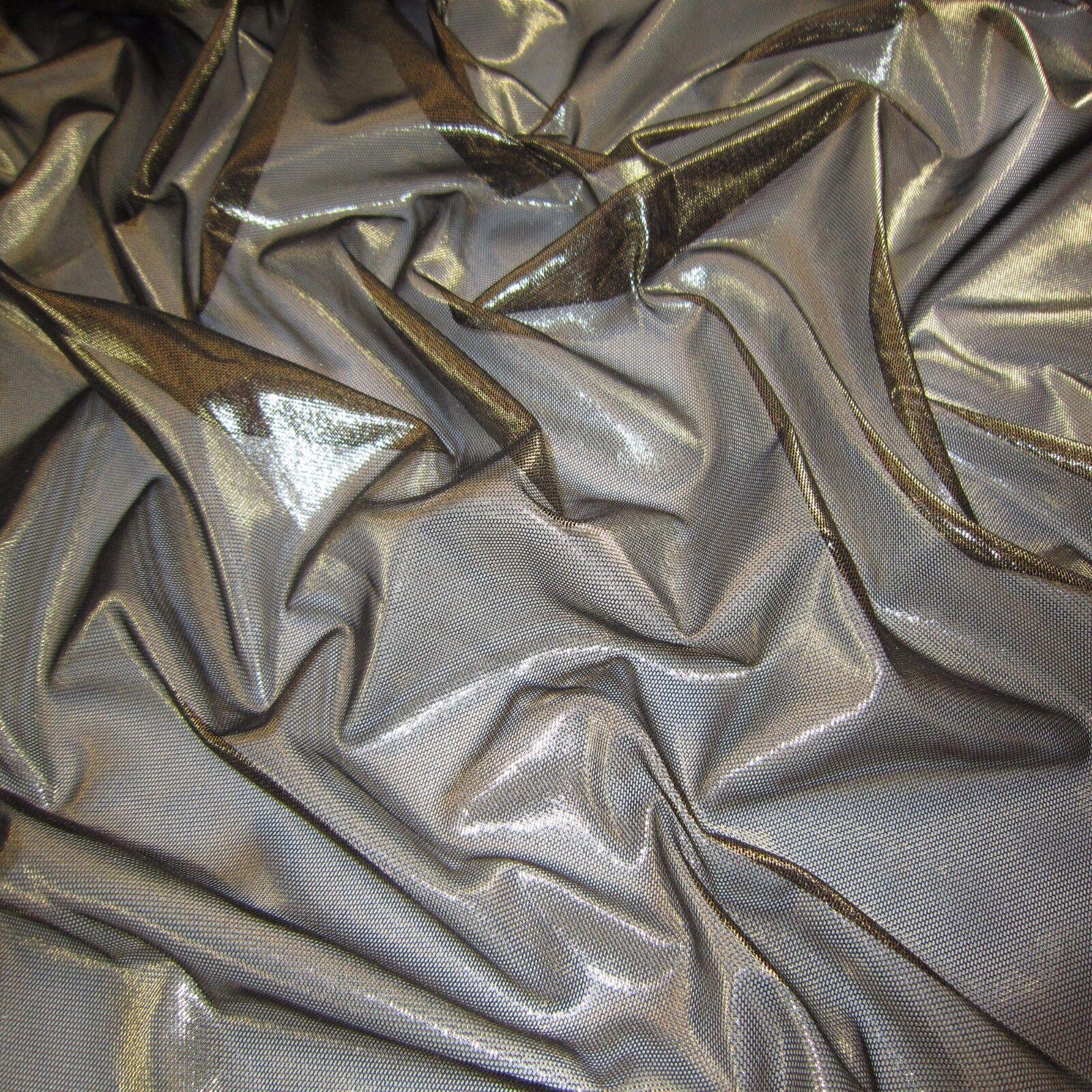 Dream-luxury lujo brasil triángulo String-bikini  pedrería colores 9 colores pedrería  mini tanga e626aa