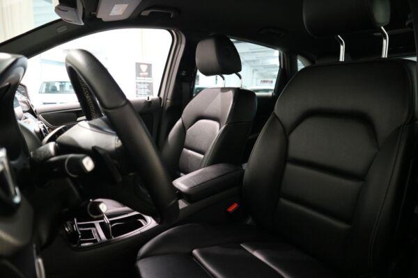 Mercedes B220 d 2,2 Urban aut. - billede 4