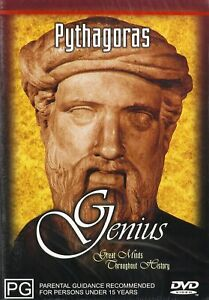 Genius-Great-Minds-Throughout-History-Pythagoras-DVD-PAL-4