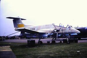 1-54-FMA-IA-58A-Pucara-Argentine-Air-Force-A-533-SLIDE