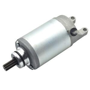 ARROWHEAD-ENGINE-STARTER-STARTER-MOTOR-SUZUKI-UH-BURGMAN-125-2007-2012