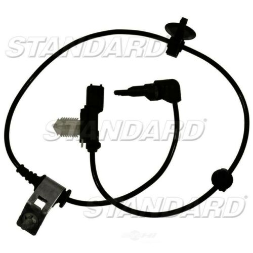 ABS Wheel Speed Sensor Front Left Standard ALS3045