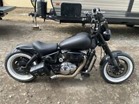 T Rex Motorcycle For Sale Cheap >> New & Used Motorcycles for Sale in British Columbia from Dealers & Private Sellers | Kijiji ...