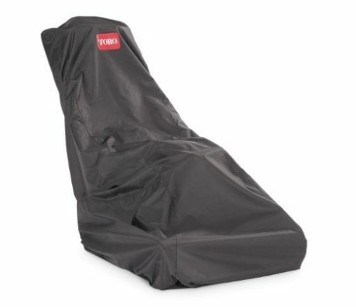 Toro Timemaster Turfmaster Delux Cover 30 inch Lawnmower Storage Cover 490-7461