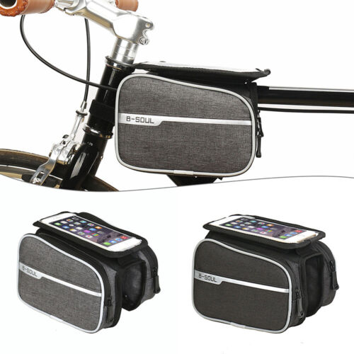 Mountain Bikes Road Bicycle Cycling Crankset Crank Protective Sleeve Cover S/&K