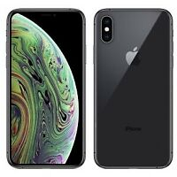 Apple iPhone XS Cell Phone