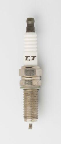 Original Denso Bougie d/'allumage twin tip xuh22tt HYUNDAI KIA smart système d/'