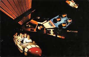 B99076-outer-space-right-here-in-florida-usa-space-mountain-train-disney