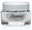 Regenere-Advanced-Facial-Complex-Face-Firming-Peptides-Anti-Aging-Skincare thumbnail 1