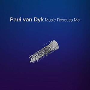 PAUL-VAN-DYK-MUSIC-RESCUES-ME-LTD-EDITION-CD