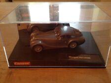Carrera Evolution 27305 Morgan Plus 8 rechtsgesteuert