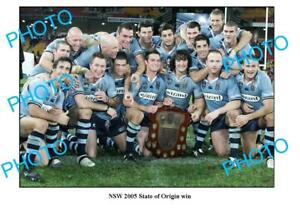 LARGE-PHOTO-2005-NSW-STATE-OF-ORIGIN-TEAM-SERIES-WIN-PHOTO