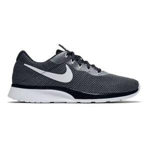 Nike Tanjun Racer Scarpe da corsa per uomo grigio scuro