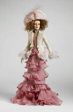 Very rare SOLD OUT Jolie Antoinette Tyler Wentworth Robert Tonner outfit doll