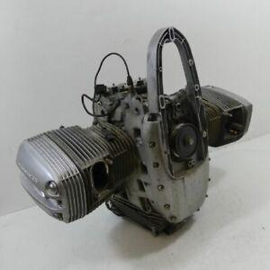 BMW  R 1100 S R2S Motor komplett