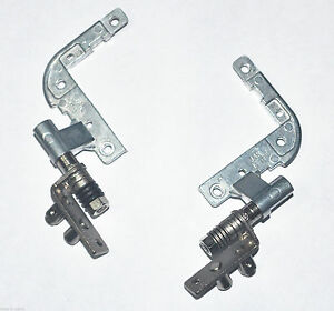 NEW-LCD-screen-screen-Hinge-hinges-hinges-for-ASUS-K50-K50I-K50IJ-K50C-K50A