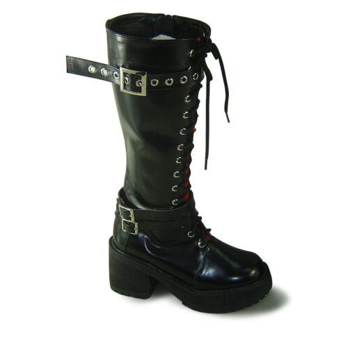 APH Hetalia Preußen Prussia Cosplay Shoe Schuhe scarpa Kostüm boots stiefel cool
