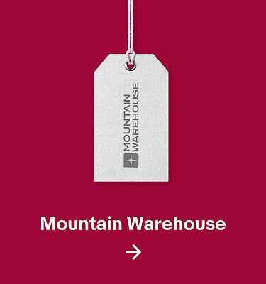 Mounain Warehouse