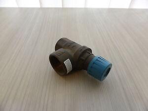 Heizung-Ventil-SV1-034-CW617N-UDT-165-C-99-6bar