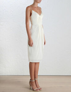 Pearl Cocktail Dress