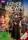 Father Brown - Staffel 3 (2015)