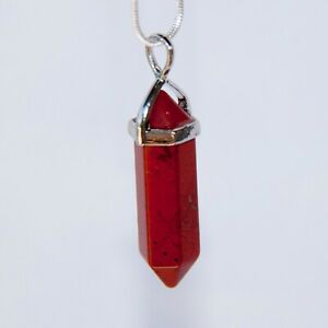 Red-Jasper-Healing-Crystal-Necklace-Crystal-Point-Pendant-Necklace-18-034