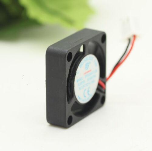 1pcs CoolingFan DFS250712M Ventilateur 2507 12 V 0.05 A