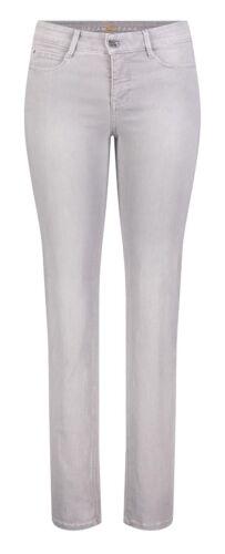 Mac Damen Jeans Dream 5401 silver grey used D310 Alle Größen//Längen