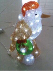 Christmas-Kookaburra-Motif-Lights-Up-60cm-High-LED-Xmas-Light-Ornament